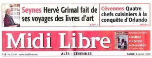 Midi-Libre-Ales_A