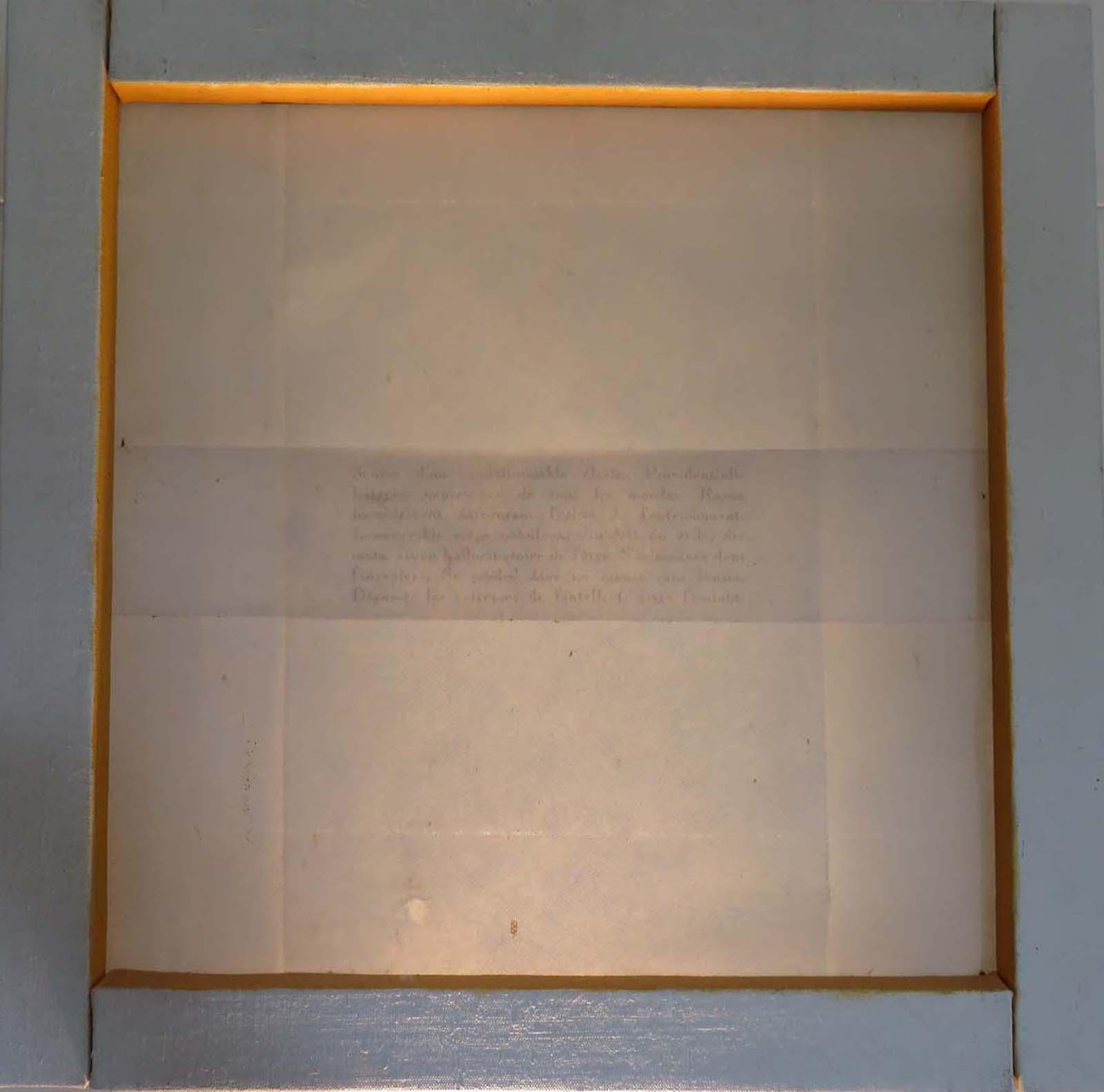 peinture-texte-2