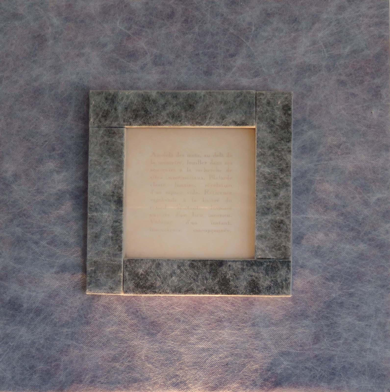 peinture-texte-9-1997